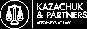 Kazachuk & partners