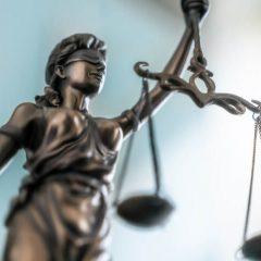 Maintes-retouche-temps-texte-1945-justice-mineurs-etait-devenu-illisible-dapres-ministre-justice-Nicole-Belloubet_0_730_481